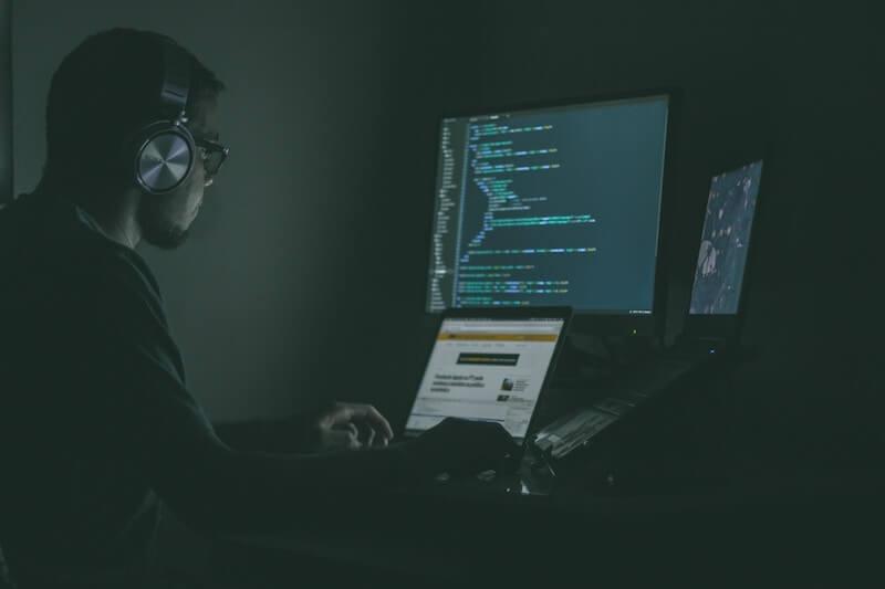 PHPを本格的に勉強する